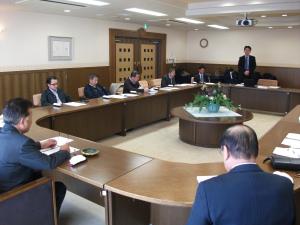 北海道SHS会オホーツク支部:第24回定例総会